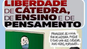 Revista Educação de Classe Novembro