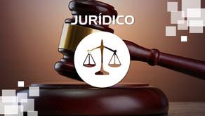 Informe Jurídico: ações coletivas
