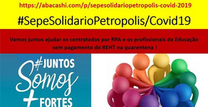 SEPE Solidário