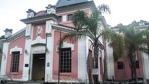 SEPE entrega representação no COMED contra fechamento do Liceu Municipal Carlos Chagas
