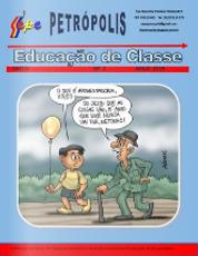revista blog.png