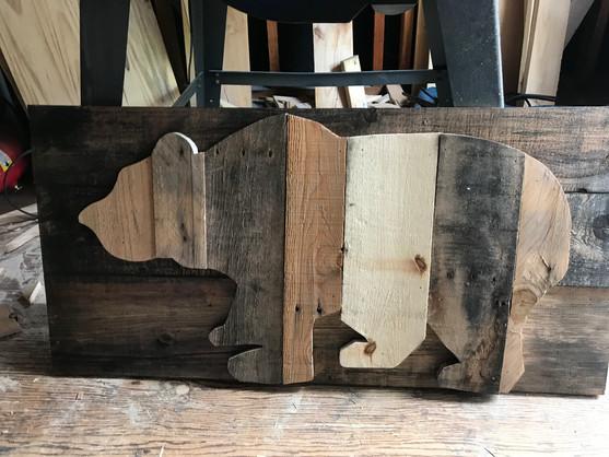 Rustic Bear Wood.jpg