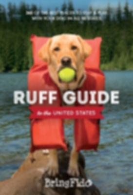 bringfido_ruff-guide-cover.jpg