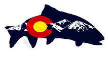 New Awesome Colorado Flag Trout Site.jpg