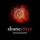 shanesitter.jpg