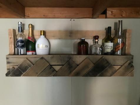 Wine Liquor Rack 2.jpg