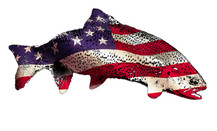 American Flag Trout For Site.jpg