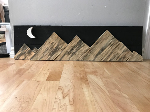 Night Mountains with Moon.jpg