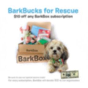 barkbucks.jpg