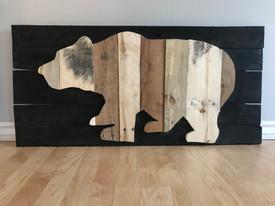 Rustic Wood Bear.jpg