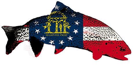 Georgia Flag Trout.jpg