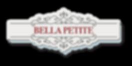 bellaLOG2.png