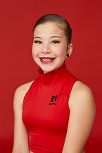 Dance Institute Team Photos 202015936.jp