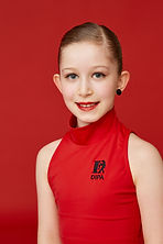Dance Institute Team Photos 202016060.jp