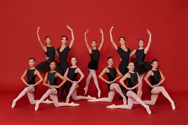 Dance Institute Team Photos 202016393.jp