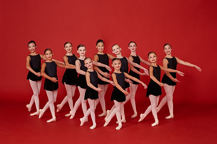 Dance Institute Team Photos 202016343.jp