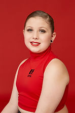 Dance Institute Team Photos 202015827.jp