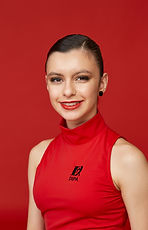 Dance Institute Team Photos 202016021.jp