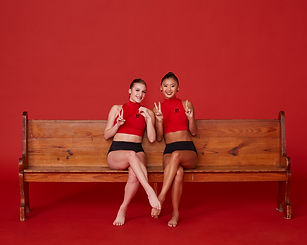 Dance Institute Team Photos 202016306.jp