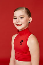 Dance Institute Team Photos 202015907.jp