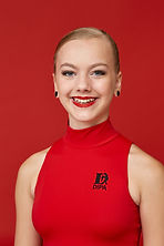 Dance Institute Team Photos 202016070.jp