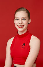 Dance Institute Team Photos 202016113.jp