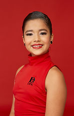 Dance Institute Team Photos 202015876.jp
