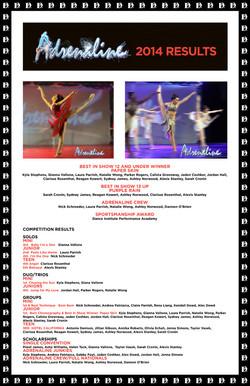 Adrenaline-2014-Results-web.jpg