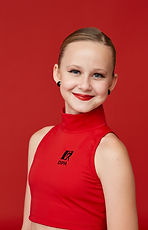 Dance Institute Team Photos 202015996.jp