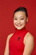 Dance Institute Team Photos 202016003.jp