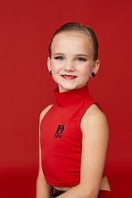 Dance Institute Team Photos 202015808.jp