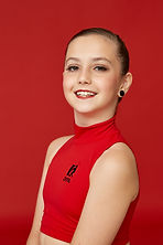 Dance Institute Team Photos 202015882.jp
