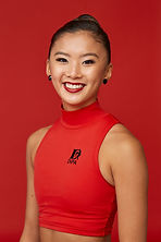Dance Institute Team Photos 202016092.jp