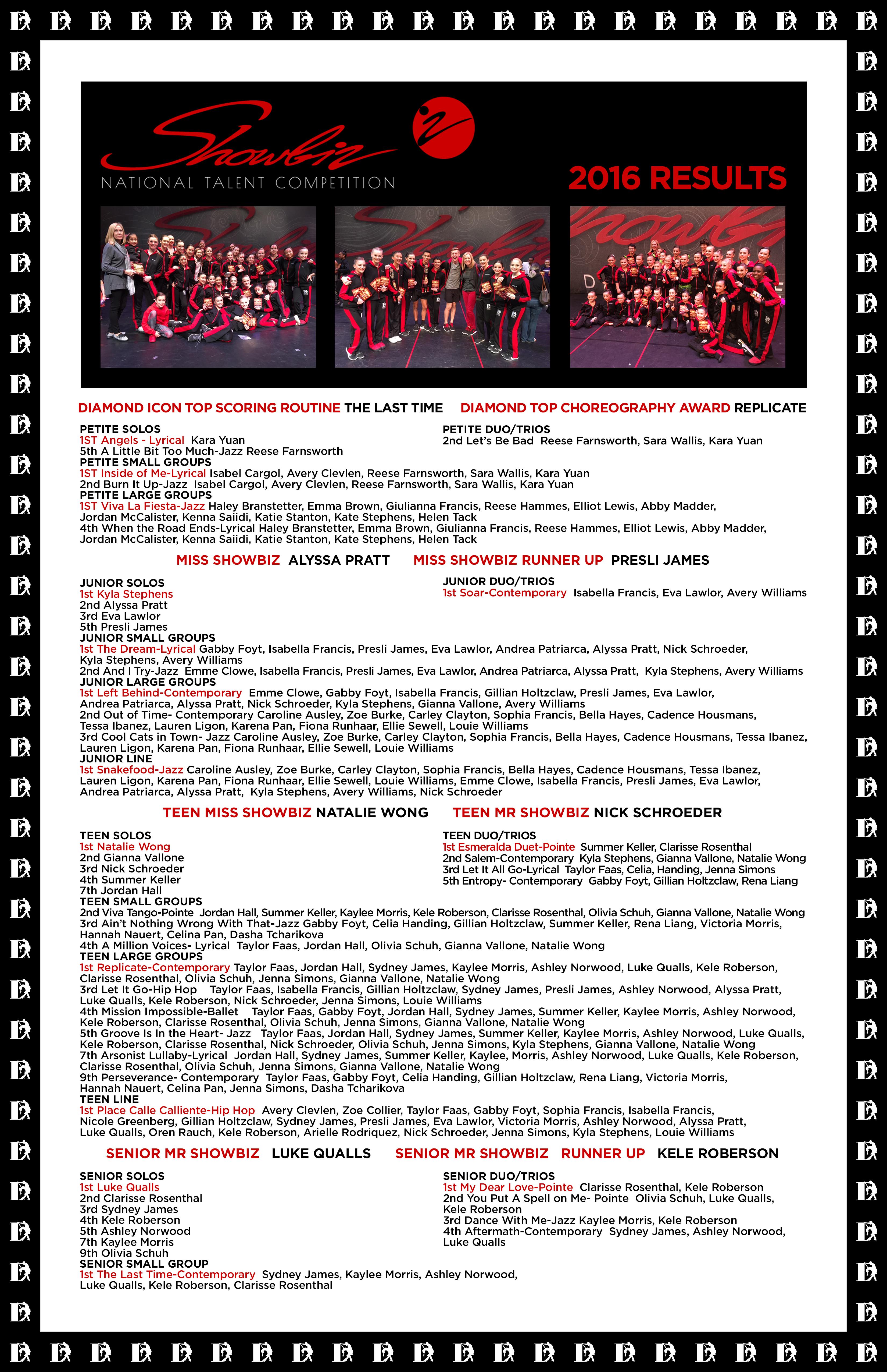 Showbiz 2016 Results(2).jpg