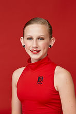 Dance Institute Team Photos 202015977.jp