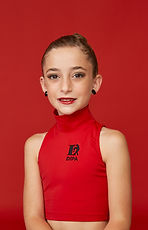 Dance Institute Team Photos 202015815.jp
