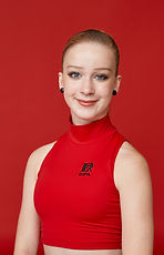 Dance Institute Team Photos 202016098.jp