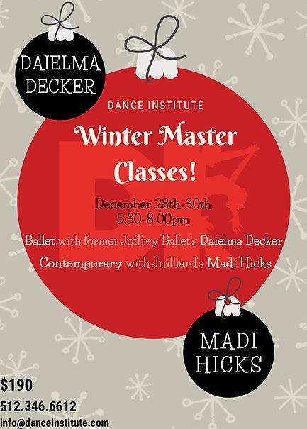 2020 Master Winter Classes.jpg