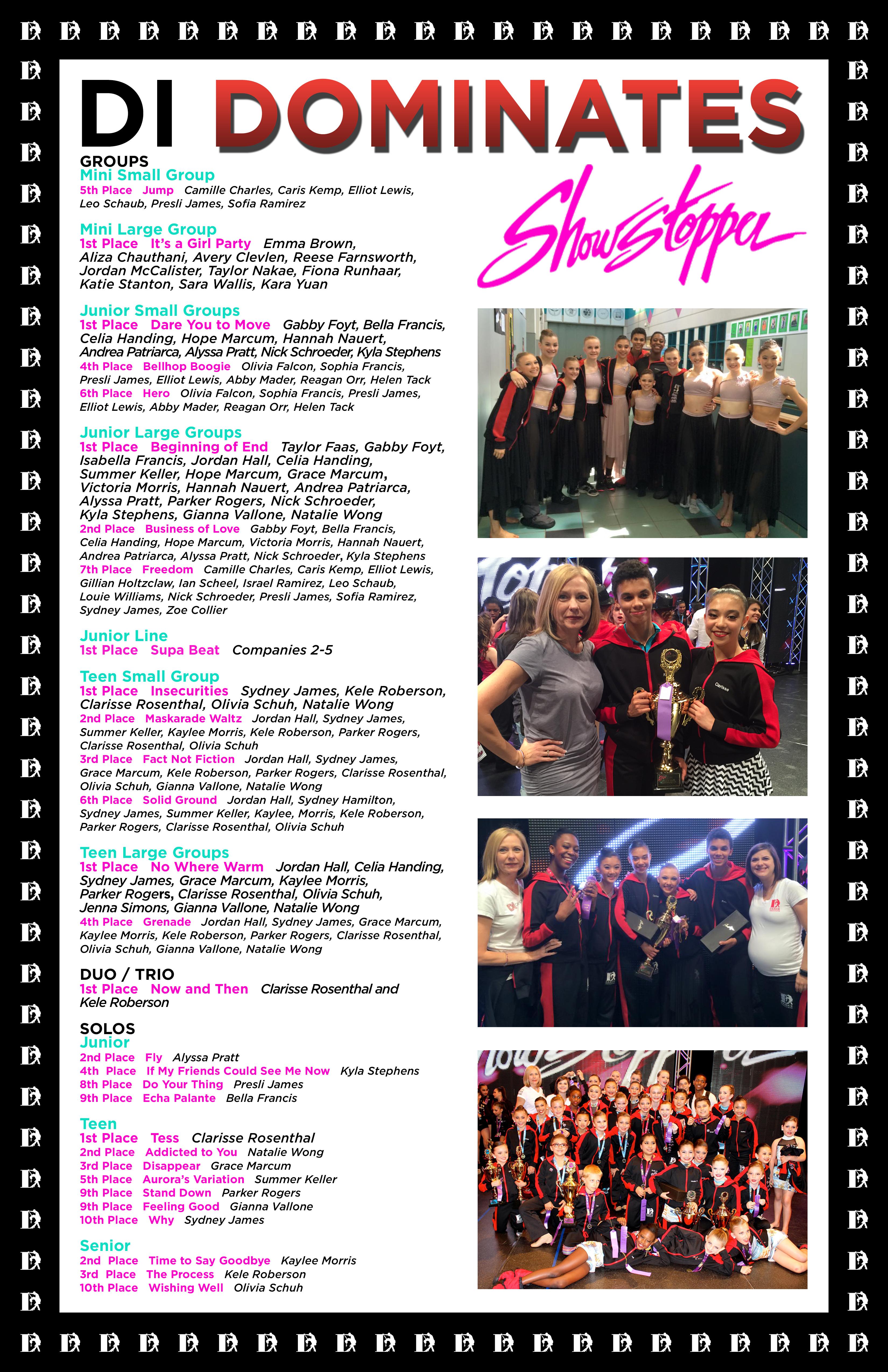 Showstopper 2015 Results.jpg