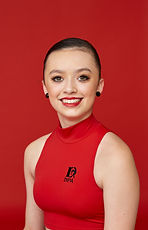 Dance Institute Team Photos 202016121.jp