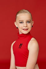 Dance Institute Team Photos 202015850.jp