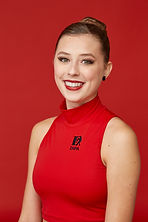 Dance Institute Team Photos 202016108.jp