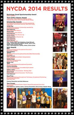 NYCDA 2014 Results.jpg