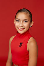 Dance Institute Team Photos 202015856.jp