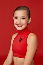 Dance Institute Team Photos 202015950.jp