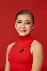Dance Institute Team Photos 202015960.jp