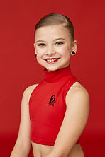 Dance Institute Team Photos 202015886.jp