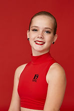 Dance Institute Team Photos 202015965.jp