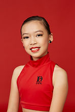 Dance Institute Team Photos 202015893.jp