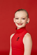 Dance Institute Team Photos 202015925.jp